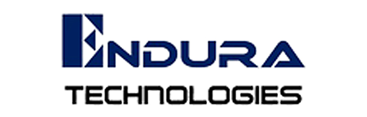 Endura Technologies Logo